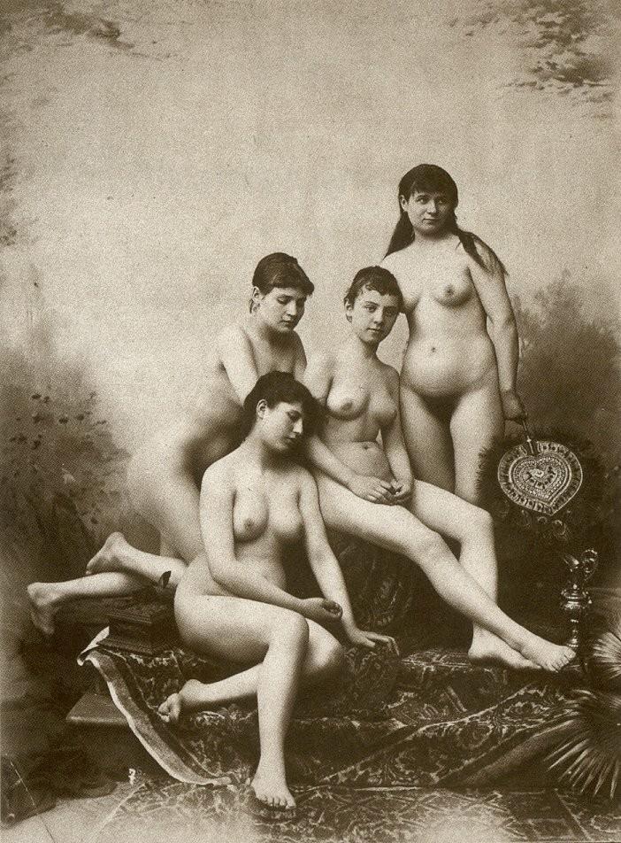 staroe-eroticheskoe-video